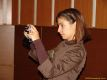 daaam_2008_trnava_opening_016