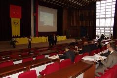 daaam_2008_trnava_opening_002