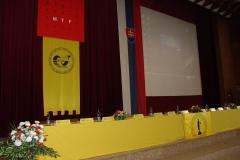 daaam_2008_trnava_opening_004