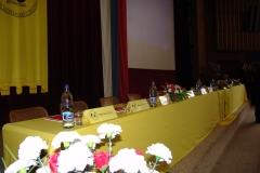 daaam_2008_trnava_opening_012