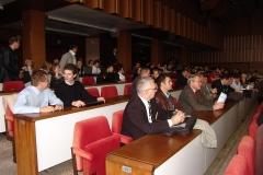 daaam_2008_trnava_opening_018