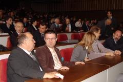 daaam_2008_trnava_opening_020