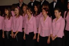 daaam_2008_trnava_opening_022