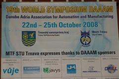 daaam_2008_trnava_opening_125