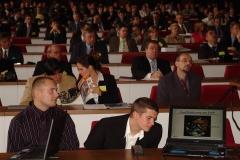 daaam_2008_trnava_opening_142