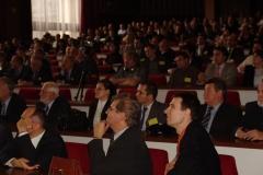 daaam_2008_trnava_opening_143