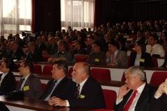 daaam_2008_trnava_opening_144