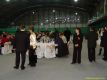 daaam_2008_trnava_dinner_recognitions_142