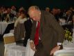 daaam_2008_trnava_dinner_recognitions_325