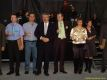 daaam_2008_trnava_dinner_recognitions_335