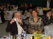 daaam_2008_trnava_dinner_recognitions_345