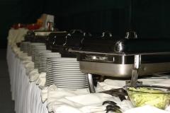 daaam_2008_trnava_dinner_recognitions_011