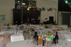 daaam_2008_trnava_dinner_recognitions_013
