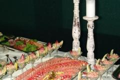 daaam_2008_trnava_dinner_recognitions_020