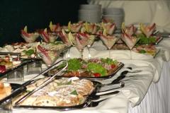 daaam_2008_trnava_dinner_recognitions_024