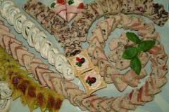 daaam_2008_trnava_dinner_recognitions_025