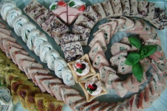 daaam_2008_trnava_dinner_recognitions_026