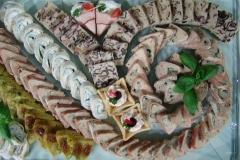 daaam_2008_trnava_dinner_recognitions_027