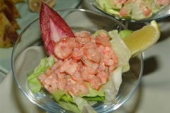 daaam_2008_trnava_dinner_recognitions_029