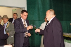 daaam_2008_trnava_dinner_recognitions_040