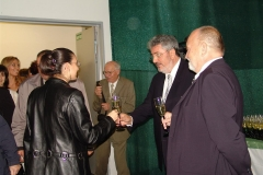 daaam_2008_trnava_dinner_recognitions_044