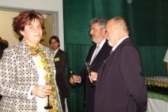 daaam_2008_trnava_dinner_recognitions_046