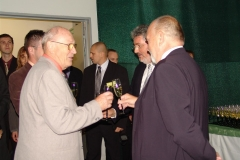 daaam_2008_trnava_dinner_recognitions_049