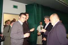 daaam_2008_trnava_dinner_recognitions_052