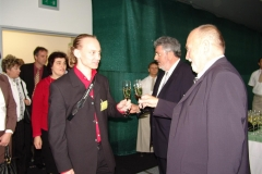 daaam_2008_trnava_dinner_recognitions_053