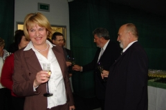 daaam_2008_trnava_dinner_recognitions_054