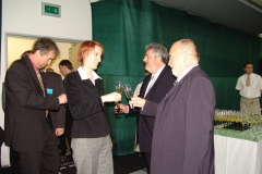 daaam_2008_trnava_dinner_recognitions_055
