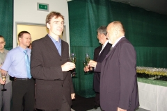 daaam_2008_trnava_dinner_recognitions_058