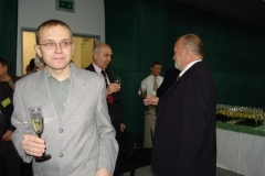 daaam_2008_trnava_dinner_recognitions_059