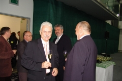 daaam_2008_trnava_dinner_recognitions_060