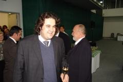 daaam_2008_trnava_dinner_recognitions_099