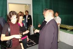 daaam_2008_trnava_dinner_recognitions_101