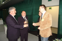 daaam_2008_trnava_dinner_recognitions_127