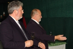 daaam_2008_trnava_dinner_recognitions_132