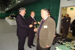 daaam_2008_trnava_dinner_recognitions_136
