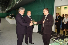 daaam_2008_trnava_dinner_recognitions_140