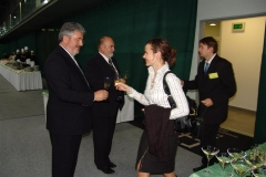 daaam_2008_trnava_dinner_recognitions_141