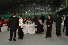 daaam_2008_trnava_dinner_recognitions_142