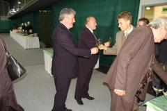 daaam_2008_trnava_dinner_recognitions_148
