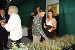 daaam_2008_trnava_dinner_recognitions_150