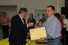 daaam_2008_trnava_dinner_recognitions_309