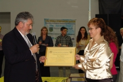 daaam_2008_trnava_dinner_recognitions_312