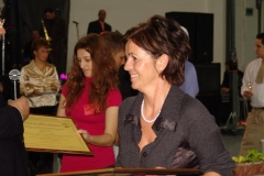 daaam_2008_trnava_dinner_recognitions_316