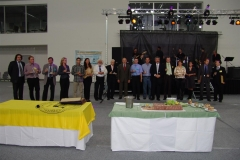 daaam_2008_trnava_dinner_recognitions_329