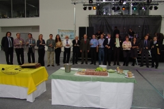 daaam_2008_trnava_dinner_recognitions_330
