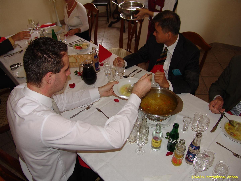 daaam_2008_trnava_dinner_recognitions_001